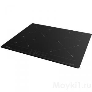 Варочная панель Teka IBC 64000 TTC BLACK