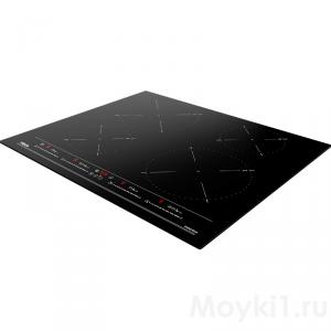 Варочная панель Teka IBC 64320 MSP BLACK