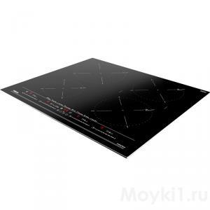 Варочная панель Teka ITC 64630 MST BLACK