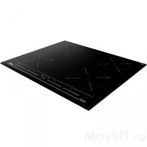 Варочная панель Teka IZC 64010 MSS BLACK