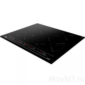 Варочная панель Teka IZC 64320 MSP BLACK