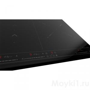 Варочная панель Teka IZS 65600 MSP BLACK