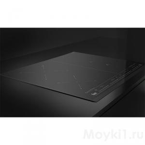 Варочная панель Teka IZS 66700 MSP BLACK
