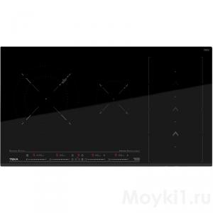Варочная панель Teka IZS 96600 MSP