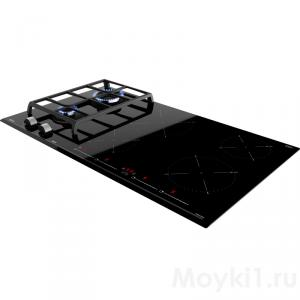 Варочная панель Teka JZC 96324 ABN BLACK