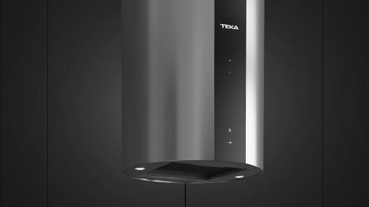 Вытяжка Teka CC 480
