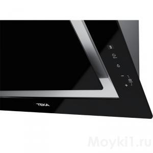 Вытяжка Teka DLV 68660 TOS BLACK