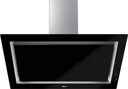 Вытяжка Teka DLV 98660 TOS BLACK