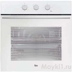 Духовка Teka HSB 610 WH WHITE