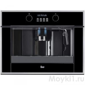 Кофемашина Teka CLC 855 GM