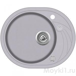 Мойка Teka CLAVE 45 S-TQ Графит