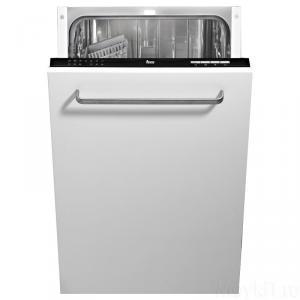 Посудомоечная машина Teka DW1 455 FI