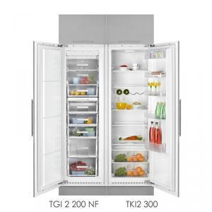 TGI-2-200-NF+TKI2-300