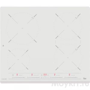 Варочная панель Teka IZ 6420 WHITE белая