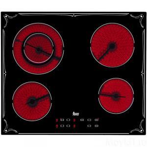 Варочная панель Teka TBR 641