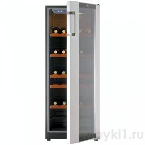 Винный кулер Teka RV-51 E