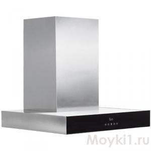 Вытяжка Teka DPA GLASS 60 чёрная
